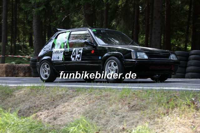 Fiedenfelser Berg-Classic 2015_0034