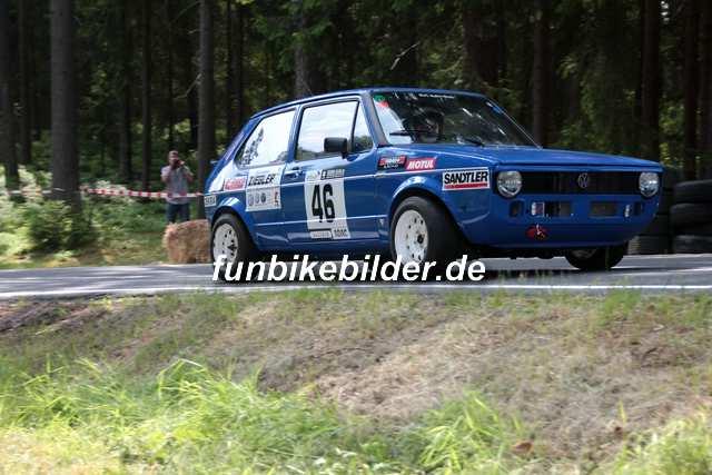 Fiedenfelser Berg-Classic 2015_0035