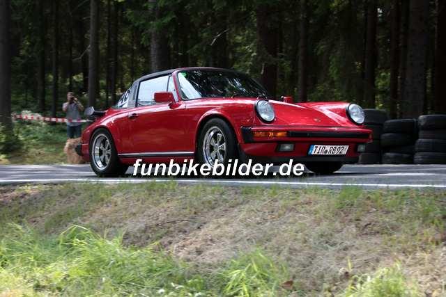 Fiedenfelser Berg-Classic 2015_0036