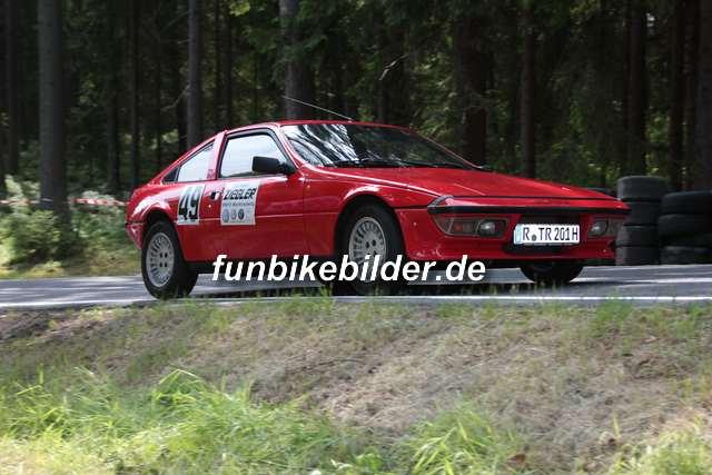 Fiedenfelser Berg-Classic 2015_0037