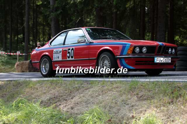 Fiedenfelser Berg-Classic 2015_0038