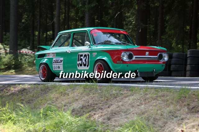 Fiedenfelser Berg-Classic 2015_0040