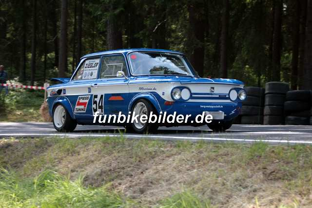 Fiedenfelser Berg-Classic 2015_0041