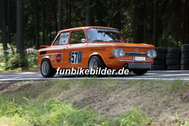 Fiedenfelser Berg-Classic 2015_0043