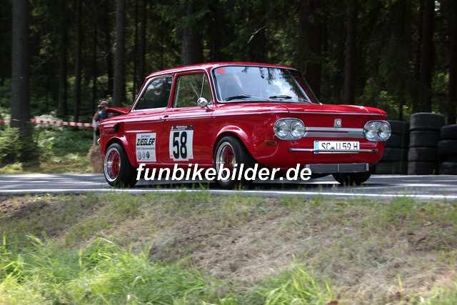 Fiedenfelser Berg-Classic 2015_0044