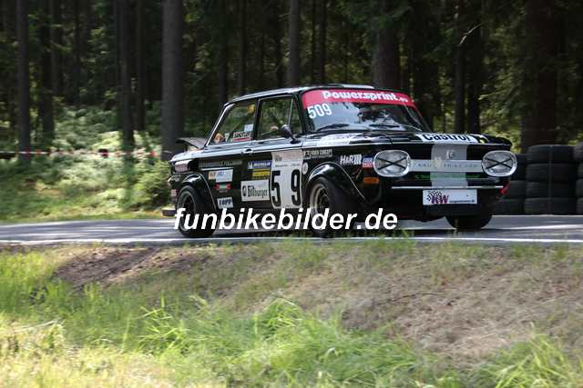 Fiedenfelser Berg-Classic 2015_0045