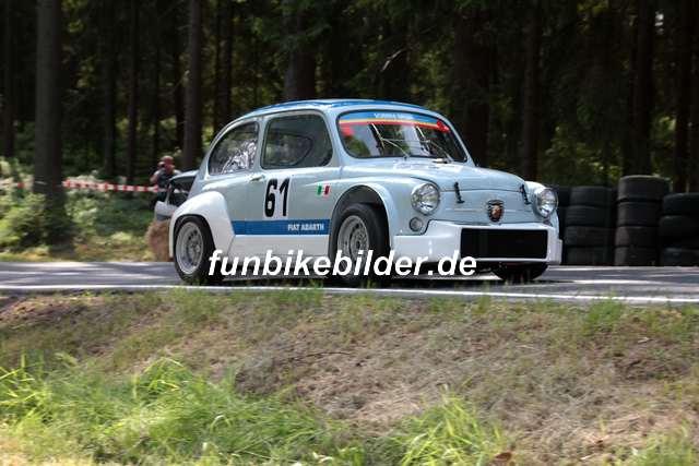 Fiedenfelser Berg-Classic 2015_0046