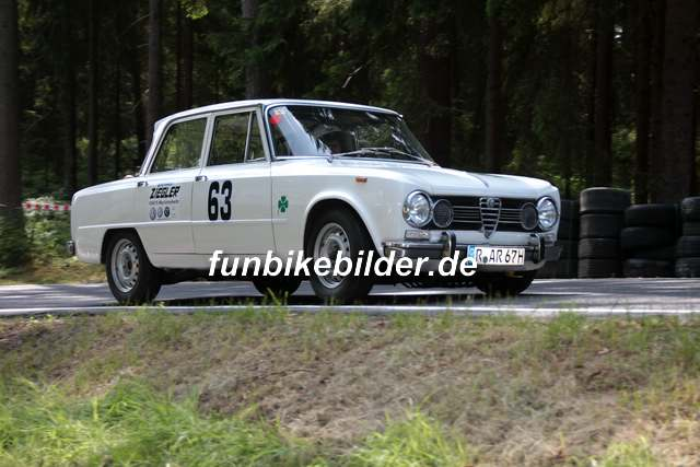 Fiedenfelser Berg-Classic 2015_0048