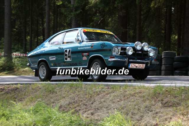 Fiedenfelser Berg-Classic 2015_0049
