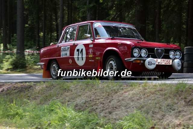 Fiedenfelser Berg-Classic 2015_0052