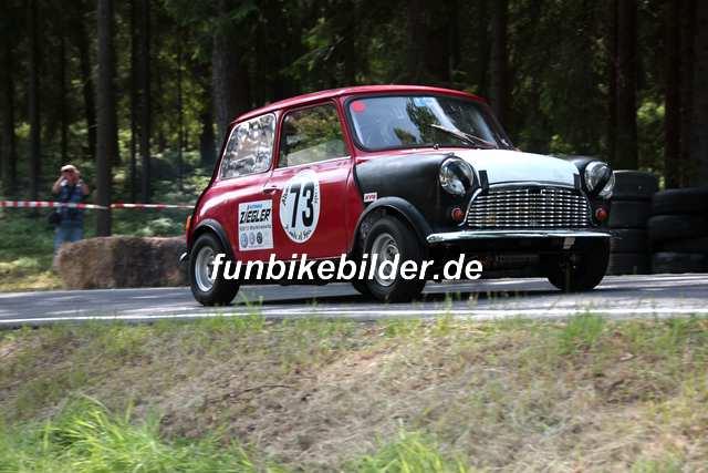 Fiedenfelser Berg-Classic 2015_0054