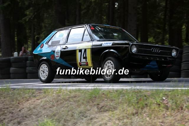 Fiedenfelser Berg-Classic 2015_0055