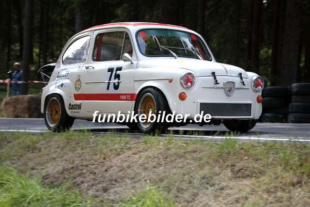 Fiedenfelser Berg-Classic 2015_0056