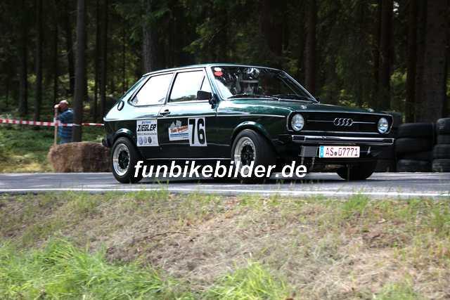 Fiedenfelser Berg-Classic 2015_0057