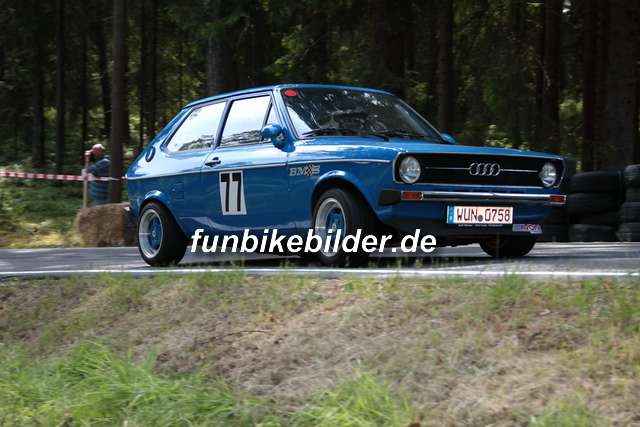 Fiedenfelser Berg-Classic 2015_0058