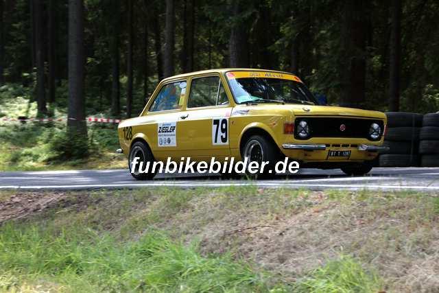 Fiedenfelser Berg-Classic 2015_0059