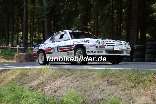 Fiedenfelser Berg-Classic 2015_0061