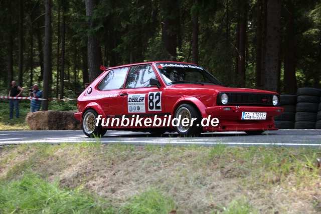 Fiedenfelser Berg-Classic 2015_0063