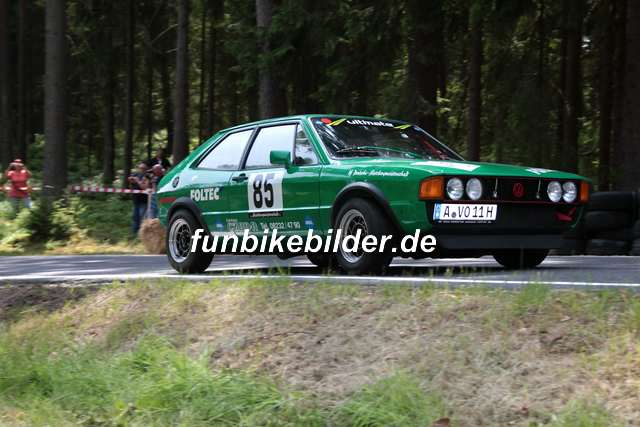 Fiedenfelser Berg-Classic 2015_0065