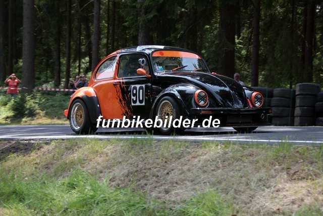 Fiedenfelser Berg-Classic 2015_0067