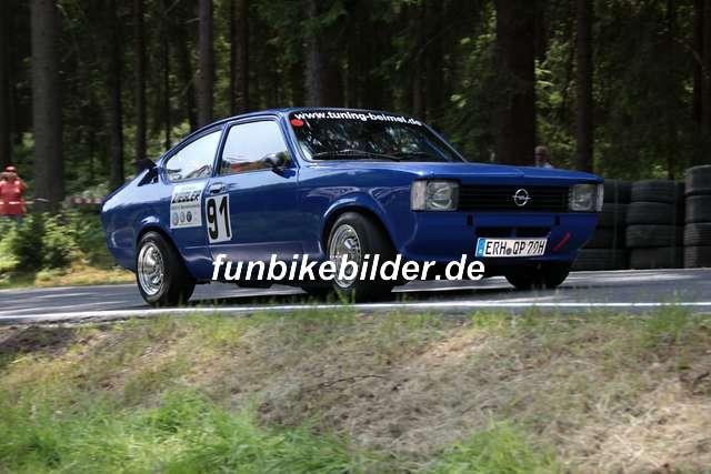 Fiedenfelser Berg-Classic 2015_0068