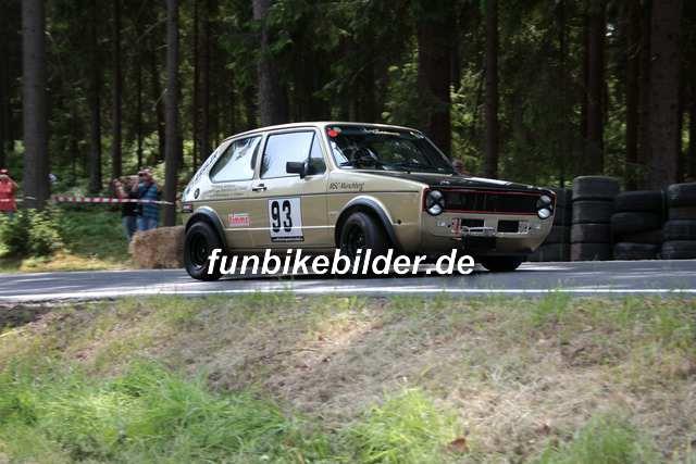 Fiedenfelser Berg-Classic 2015_0070