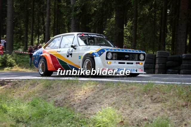 Fiedenfelser Berg-Classic 2015_0071