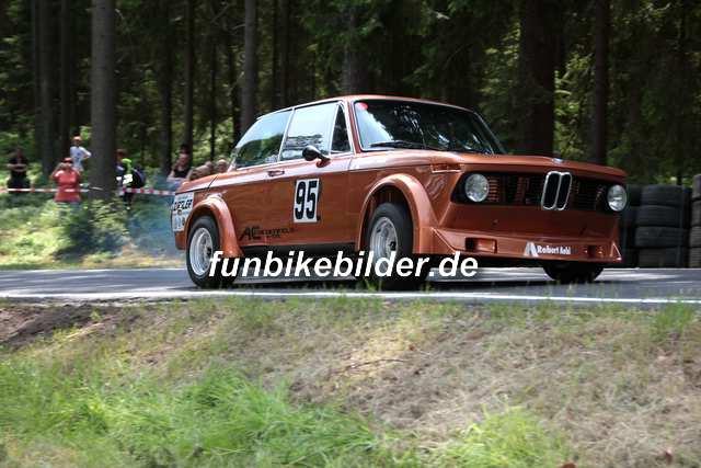 Fiedenfelser Berg-Classic 2015_0072