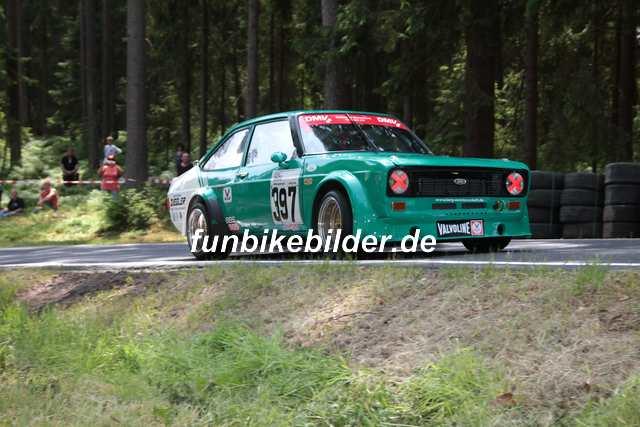 Fiedenfelser Berg-Classic 2015_0073
