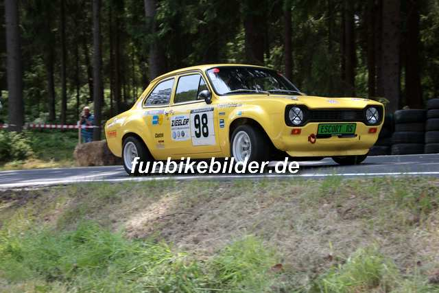 Fiedenfelser Berg-Classic 2015_0074