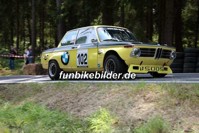 Fiedenfelser Berg-Classic 2015_0079