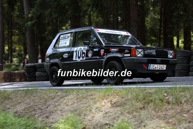 Fiedenfelser Berg-Classic 2015_0082