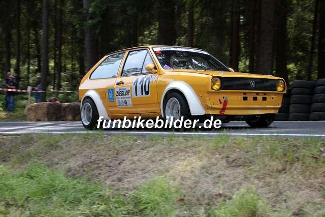 Fiedenfelser Berg-Classic 2015_0086