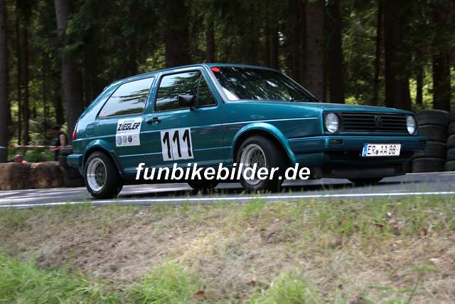 Fiedenfelser Berg-Classic 2015_0087