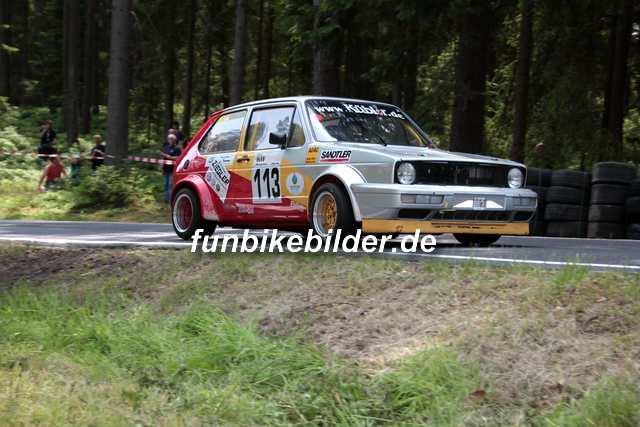 Fiedenfelser Berg-Classic 2015_0089