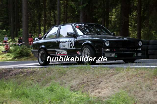 Fiedenfelser Berg-Classic 2015_0095