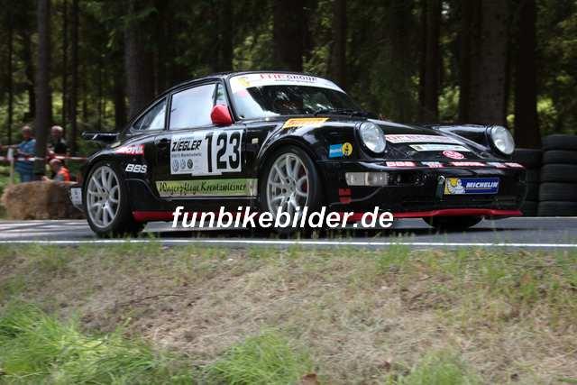Fiedenfelser Berg-Classic 2015_0098