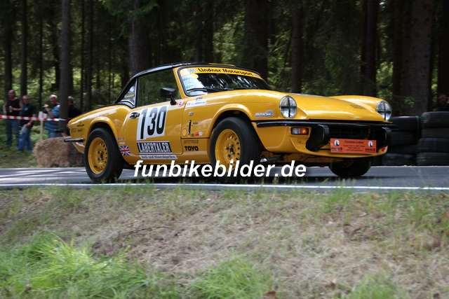Fiedenfelser Berg-Classic 2015_0102