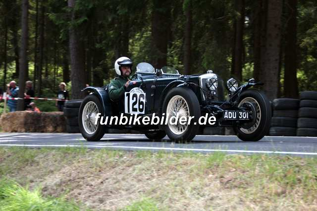 Fiedenfelser Berg-Classic 2015_0103