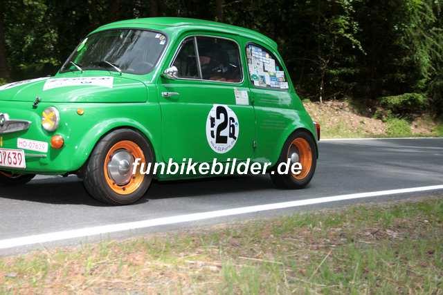 Fiedenfelser Berg-Classic 2015_0105