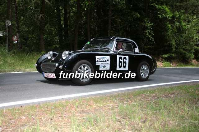 Fiedenfelser Berg-Classic 2015_0106