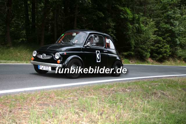 Fiedenfelser Berg-Classic 2015_0107
