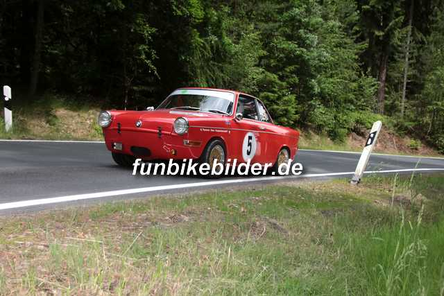 Fiedenfelser Berg-Classic 2015_0109