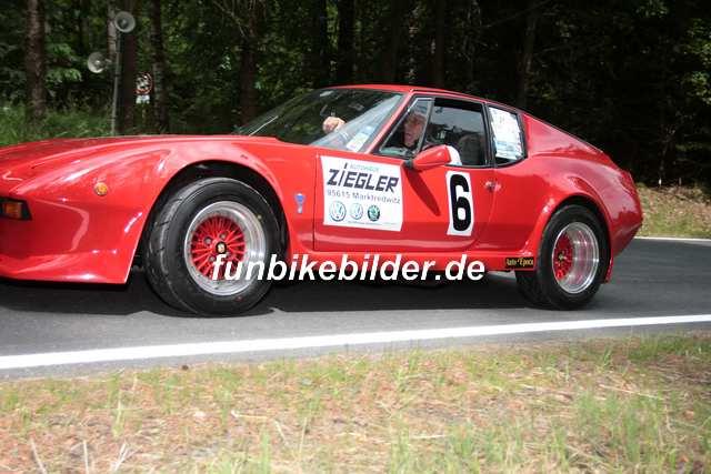 Fiedenfelser Berg-Classic 2015_0110