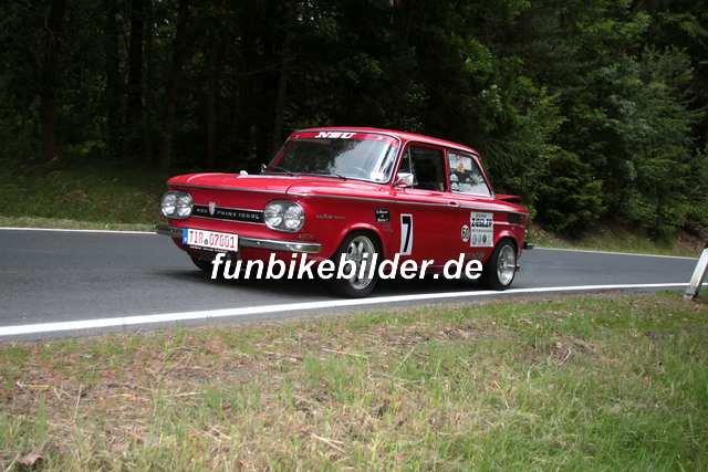 Fiedenfelser Berg-Classic 2015_0111