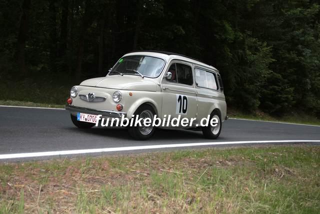 Fiedenfelser Berg-Classic 2015_0112