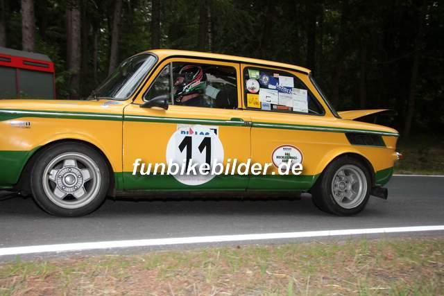 Fiedenfelser Berg-Classic 2015_0113