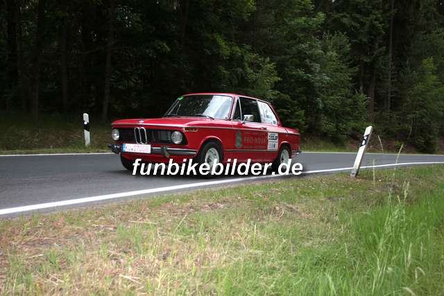 Fiedenfelser Berg-Classic 2015_0115
