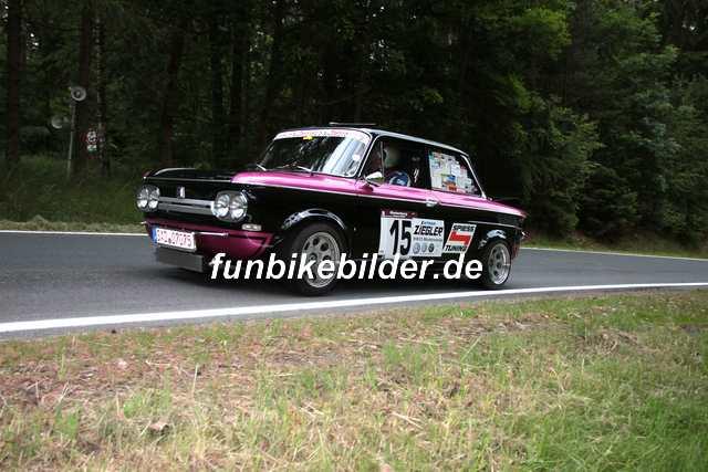 Fiedenfelser Berg-Classic 2015_0116