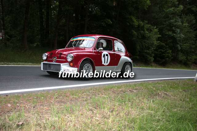 Fiedenfelser Berg-Classic 2015_0118